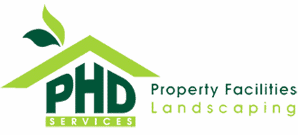 PHD Property Services
